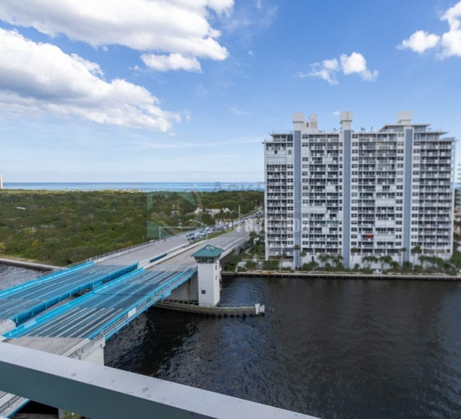Fort_Lauderdale_Real_Estate_Listings-Gallery_One-Condo_for_Sale-MLS_F10208917-2670_E_Sunrise_Blvd_1126-Prestige_Waterfront_Realty_AskPWR--1