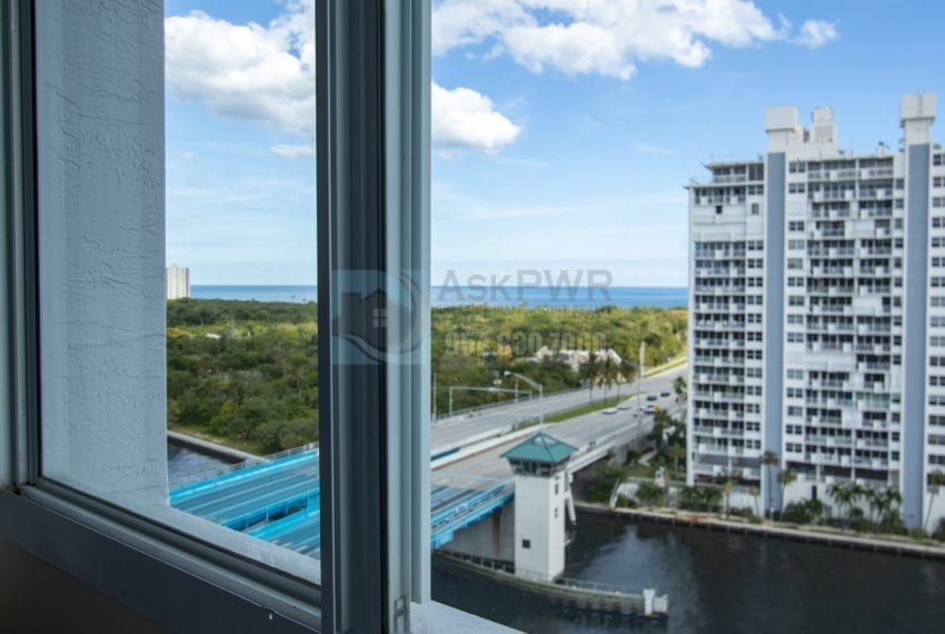 Fort_Lauderdale_Real_Estate_Listings-Gallery_One-Condo_for_Sale-MLS_F10208917-2670_E_Sunrise_Blvd_1126-Prestige_Waterfront_Realty_AskPWR--10