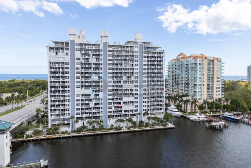 Fort_Lauderdale_Real_Estate_Listings-Gallery_One-Condo_for_Sale-MLS_F10208917-2670_E_Sunrise_Blvd_1126-Prestige_Waterfront_Realty_AskPWR--12