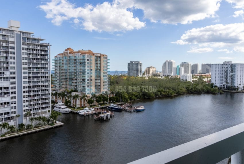 Fort_Lauderdale_Real_Estate_Listings-Gallery_One-Condo_for_Sale-MLS_F10208917-2670_E_Sunrise_Blvd_1126-Prestige_Waterfront_Realty_AskPWR--13