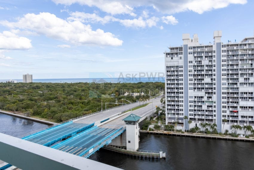 Fort_Lauderdale_Real_Estate_Listings-Gallery_One-Condo_for_Sale-MLS_F10208917-2670_E_Sunrise_Blvd_1126-Prestige_Waterfront_Realty_AskPWR--14