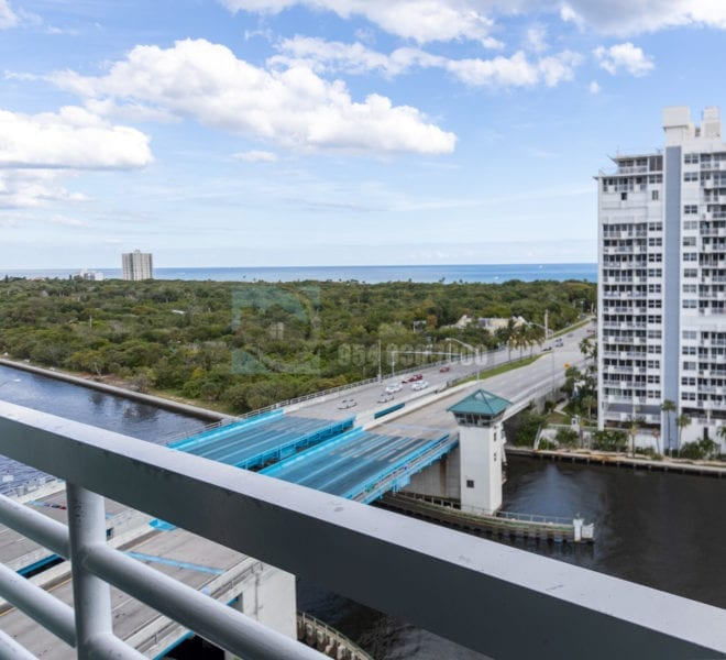 Fort_Lauderdale_Real_Estate_Listings-Gallery_One-Condo_for_Sale-MLS_F10208917-2670_E_Sunrise_Blvd_1126-Prestige_Waterfront_Realty_AskPWR--15