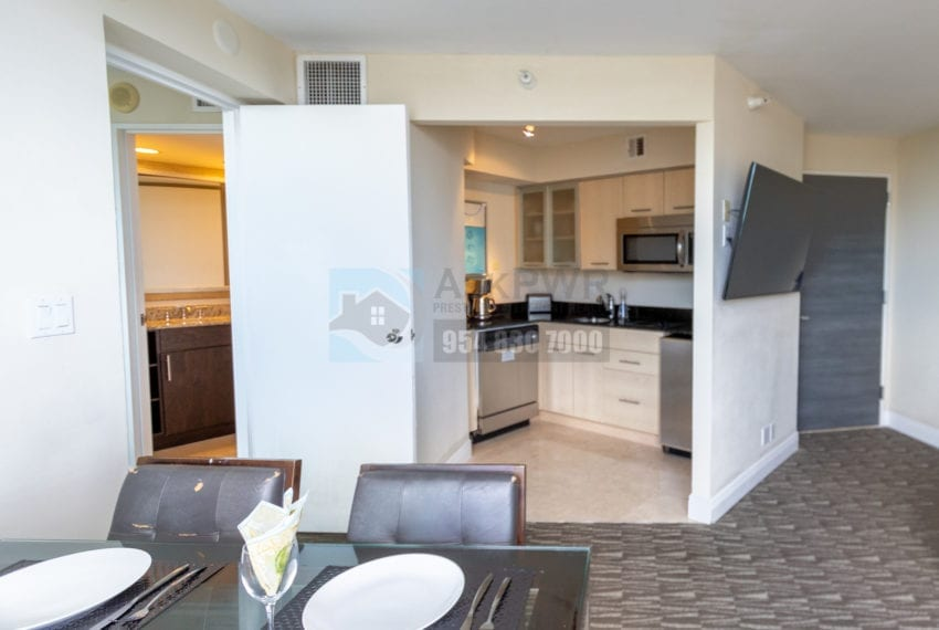 Fort_Lauderdale_Real_Estate_Listings-Gallery_One-Condo_for_Sale-MLS_F10208917-2670_E_Sunrise_Blvd_1126-Prestige_Waterfront_Realty_AskPWR--16