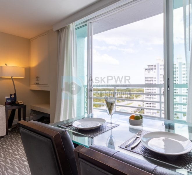 Gallery One 1126 Condo-Hotel for Sale F10208917 2670 E Sunrise Blvd Fort Lauderdale FL 33304 - Prestige Waterfront Realty AskPWR - 17