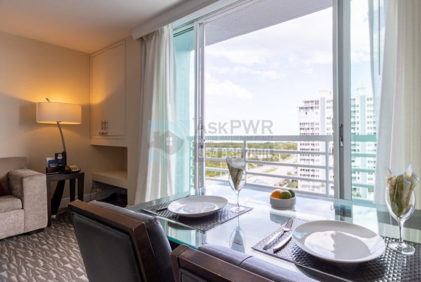 Fort_Lauderdale_Real_Estate_Listings-Gallery_One-Condo_for_Sale-MLS_F10208917-2670_E_Sunrise_Blvd_1126-Prestige_Waterfront_Realty_AskPWR--17