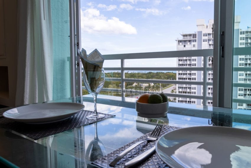 Fort_Lauderdale_Real_Estate_Listings-Gallery_One-Condo_for_Sale-MLS_F10208917-2670_E_Sunrise_Blvd_1126-Prestige_Waterfront_Realty_AskPWR--18