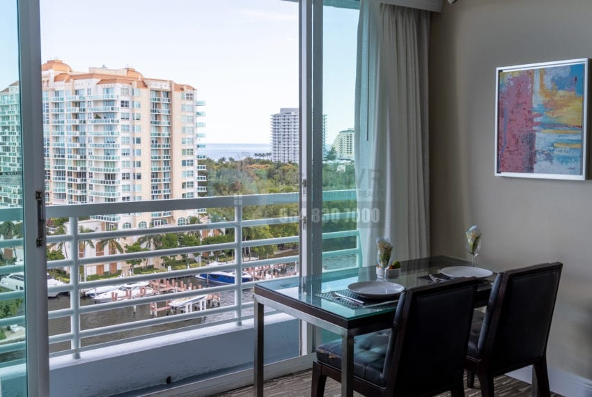 Fort_Lauderdale_Real_Estate_Listings-Gallery_One-Condo_for_Sale-MLS_F10208917-2670_E_Sunrise_Blvd_1126-Prestige_Waterfront_Realty_AskPWR--4