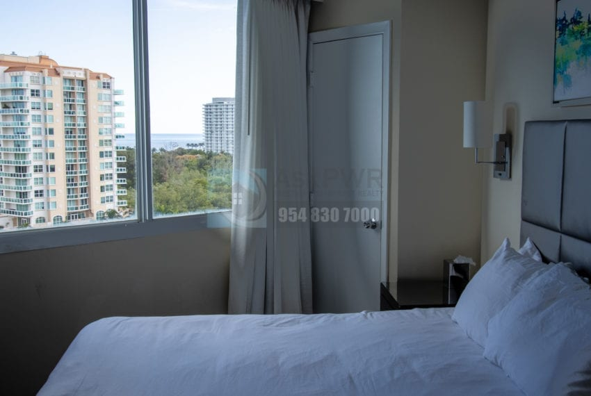 Fort_Lauderdale_Real_Estate_Listings-Gallery_One-Condo_for_Sale-MLS_F10208917-2670_E_Sunrise_Blvd_1126-Prestige_Waterfront_Realty_AskPWR--5