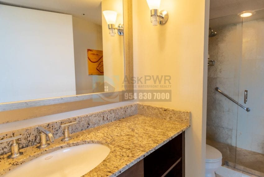 Fort_Lauderdale_Real_Estate_Listings-Gallery_One-Condo_for_Sale-MLS_F10208917-2670_E_Sunrise_Blvd_1126-Prestige_Waterfront_Realty_AskPWR--7