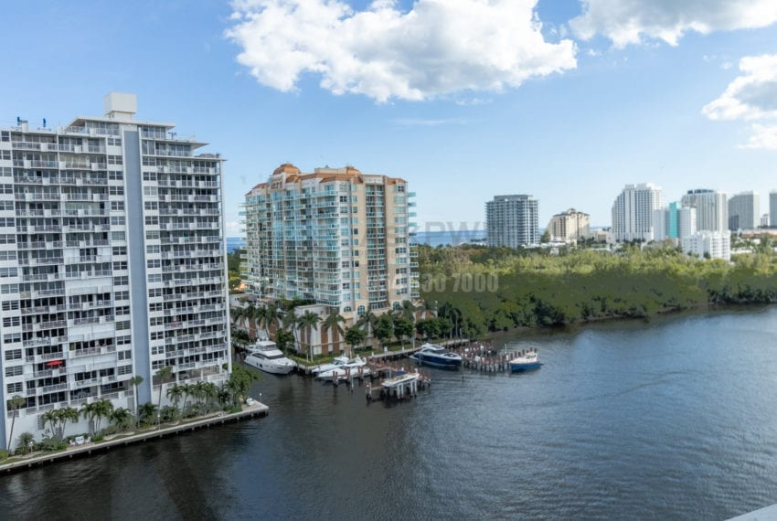 Fort_Lauderdale_Real_Estate_Listings-Gallery_One-Condo_for_Sale-MLS_F10208917-2670_E_Sunrise_Blvd_1126-Prestige_Waterfront_Realty_AskPWR--9