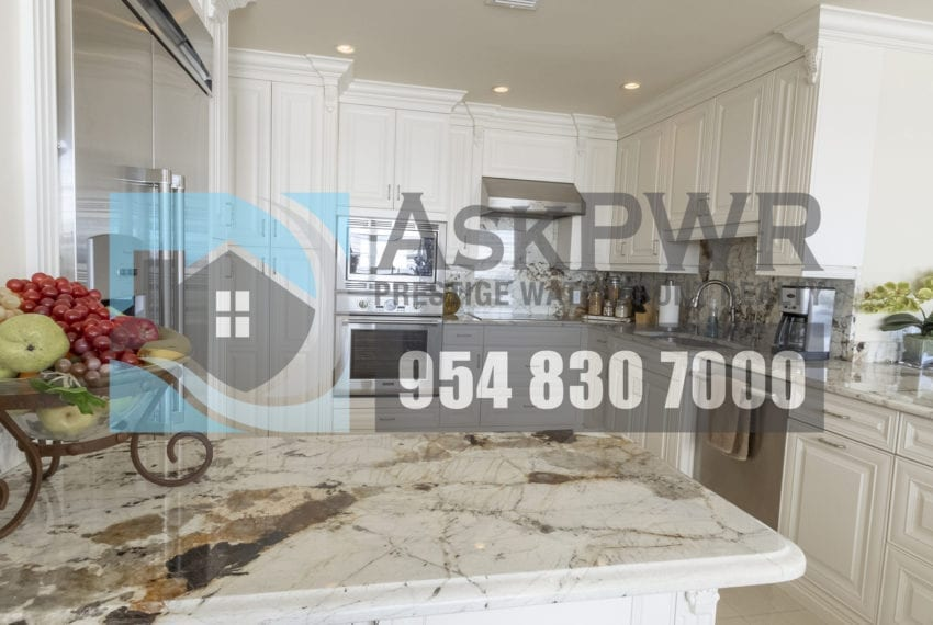 MLS_F10184995-3430_Galt_Ocean_Dr_1706-Prestige_Waterfront_Realty_AskPWR- kitchen