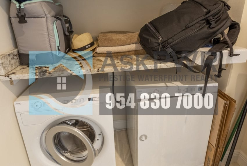 MLS_F10184995-3430_Galt_Ocean_Dr_1706-Prestige_Waterfront_Realty_AskPWR- washer and dryer