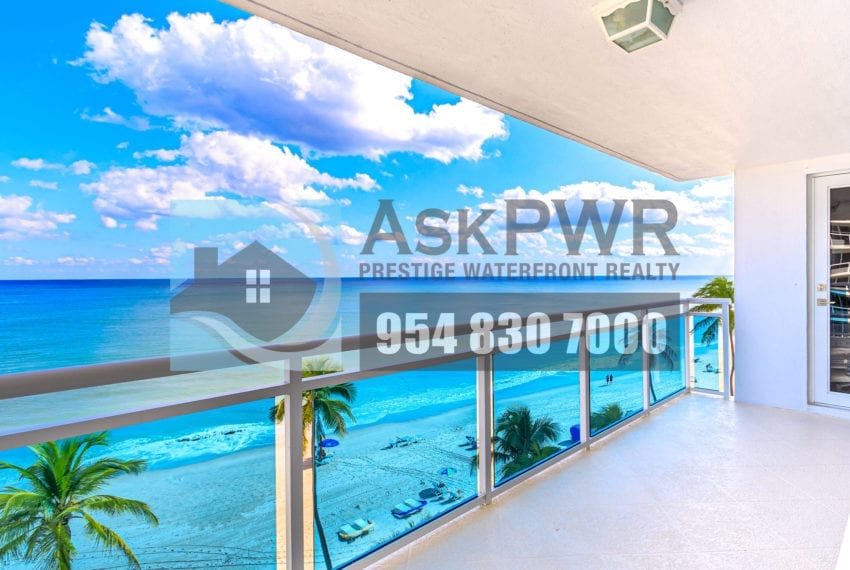 MLS_F10203588-3430_Galt_Ocean_Dr_Apt_606-Prestige_Waterfront_Realty_AskPWR-Galt_Ocean_Mile_Condo_for_sale-The_Commodore-