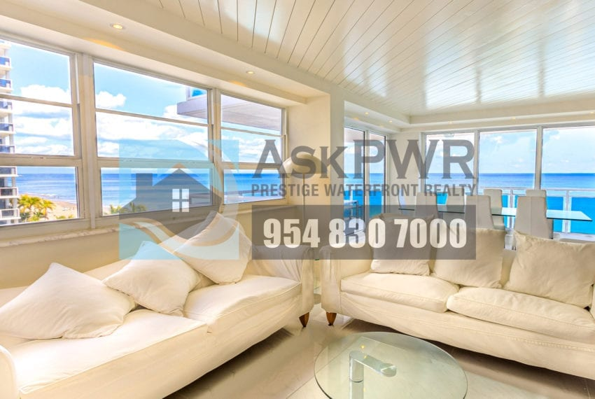 MLS_F10203588-3430_Galt_Ocean_Dr_Apt_606-Prestige_Waterfront_Realty_AskPWR-Galt_Ocean_Mile_Condo_for_sale-The_Commodore--02