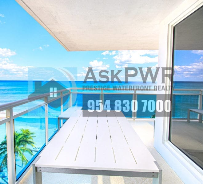 MLS_F10203588-3430_Galt_Ocean_Dr_Apt_606-Prestige_Waterfront_Realty_AskPWR-Galt_Ocean_Mile_Condo_for_sale-The_Commodore--03