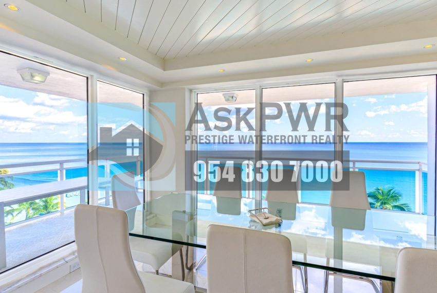 MLS_F10203588-3430_Galt_Ocean_Dr_Apt_606-Prestige_Waterfront_Realty_AskPWR-Galt_Ocean_Mile_Condo_for_sale-The_Commodore--06