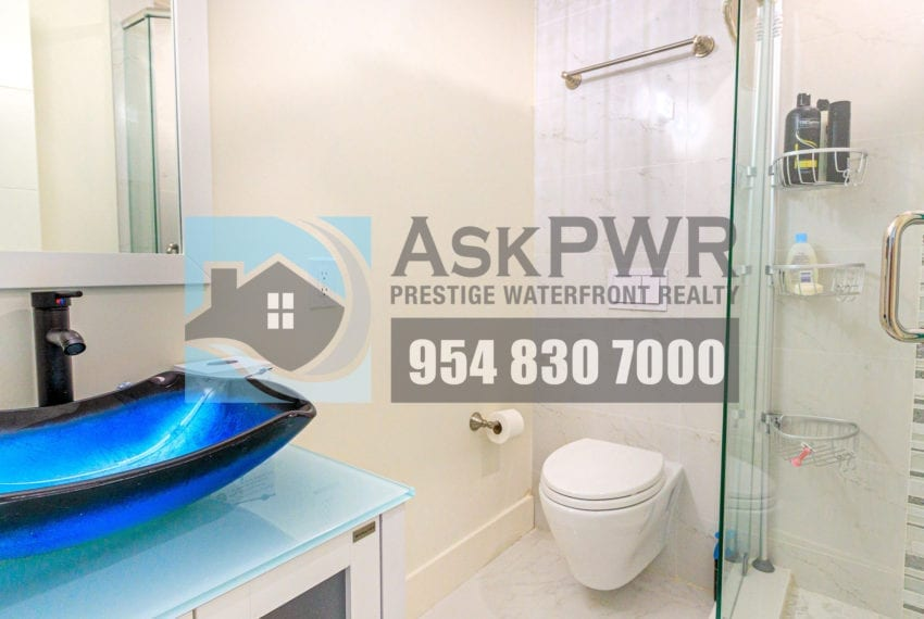 MLS_F10203588-3430_Galt_Ocean_Dr_Apt_606-Prestige_Waterfront_Realty_AskPWR-Galt_Ocean_Mile_Condo_for_sale-The_Commodore--07