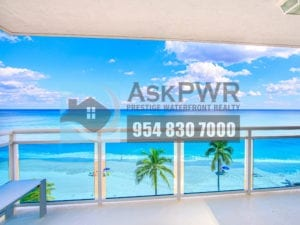 MLS F10203588 3430 Galt Ocean Dr #606 Prestige Waterfront Realty AskPWR Galt Ocean Mile Condo for sale The Commodore - 08