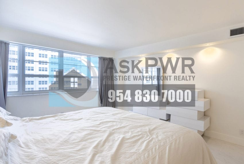 MLS_F10203588-3430_Galt_Ocean_Dr_Apt_606-Prestige_Waterfront_Realty_AskPWR-Galt_Ocean_Mile_Condo_for_sale-The_Commodore--09