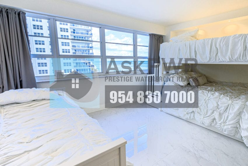 MLS_F10203588-3430_Galt_Ocean_Dr_Apt_606-Prestige_Waterfront_Realty_AskPWR-Galt_Ocean_Mile_Condo_for_sale-The_Commodore--10