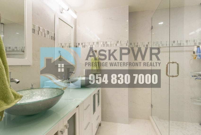 MLS_F10203588-3430_Galt_Ocean_Dr_Apt_606-Prestige_Waterfront_Realty_AskPWR-Galt_Ocean_Mile_Condo_for_sale-The_Commodore--11