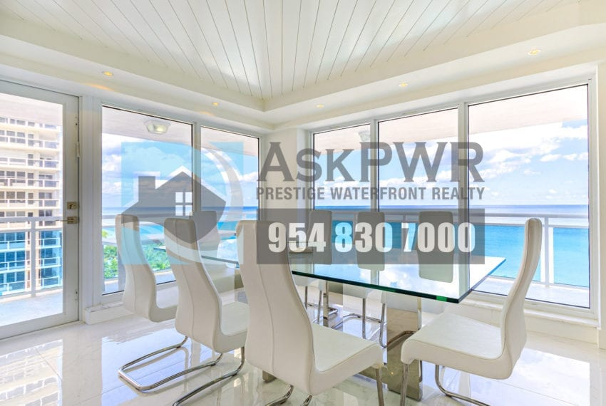MLS_F10203588-3430_Galt_Ocean_Dr_Apt_606-Prestige_Waterfront_Realty_AskPWR-Galt_Ocean_Mile_Condo_for_sale-The_Commodore--17