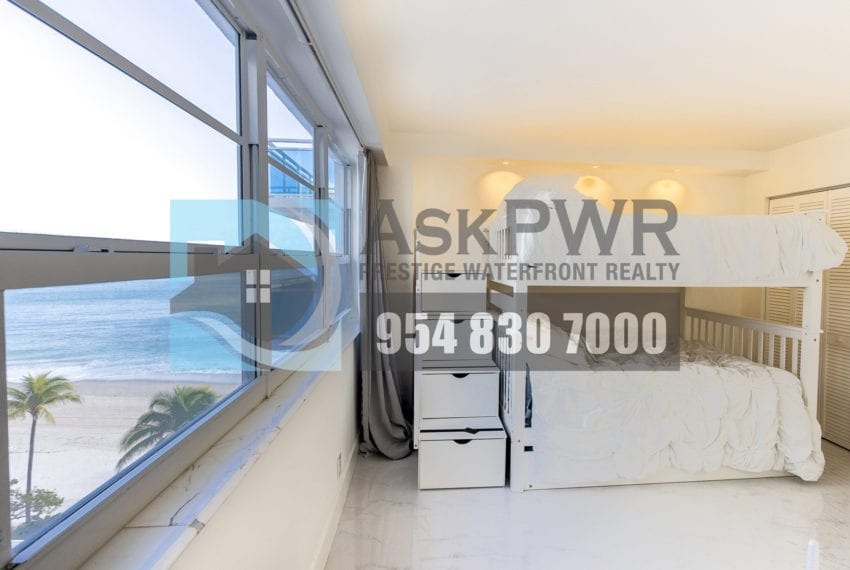 MLS_F10203588-3430_Galt_Ocean_Dr_Apt_606-Prestige_Waterfront_Realty_AskPWR-Galt_Ocean_Mile_Condo_for_sale-The_Commodore-18