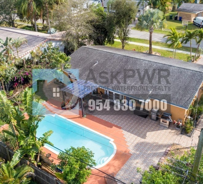 MLS_F10214809-3371_Sw_16th_St_Fort_Lauderdale_FL_33312-Prestige_Waterfront_Realty_AskPWR-6