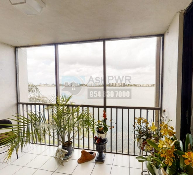Oakland_Park_Real_Estate-Lake_Emerald_114_406-Condo_for_Sale-F10218930-114_Lake_Emerald_Dr_406_Oakland_Park_FL_33309-Prestige_Waterfront_Realty_AskPWR-