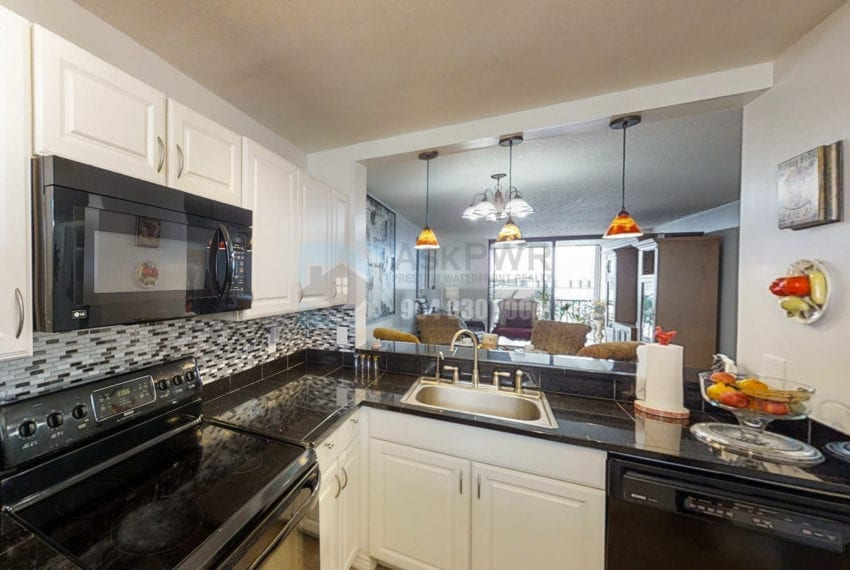 Oakland_Park_Real_Estate-Lake_Emerald_114_406-Condo_for_Sale-F10218930-114_Lake_Emerald_Dr_406_Oakland_Park_FL_33309-Prestige_Waterfront_Realty_AskPWR--16