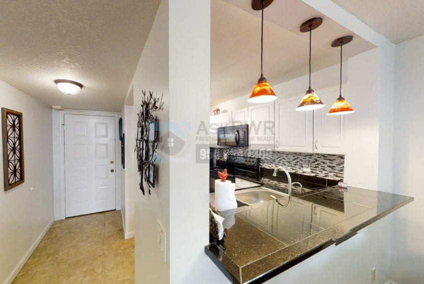 Oakland_Park_Real_Estate-Lake_Emerald_114_406-Condo_for_Sale-F10218930-114_Lake_Emerald_Dr_406_Oakland_Park_FL_33309-Prestige_Waterfront_Realty_AskPWR--18