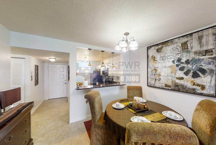 Oakland_Park_Real_Estate-Lake_Emerald_114_406-Condo_for_Sale-F10218930-114_Lake_Emerald_Dr_406_Oakland_Park_FL_33309-Prestige_Waterfront_Realty_AskPWR--21