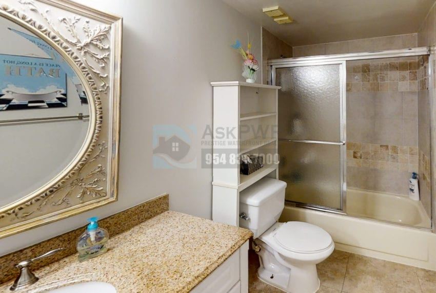 Oakland_Park_Real_Estate-Lake_Emerald_114_406-Condo_for_Sale-F10218930-114_Lake_Emerald_Dr_406_Oakland_Park_FL_33309-Prestige_Waterfront_Realty_AskPWR--29