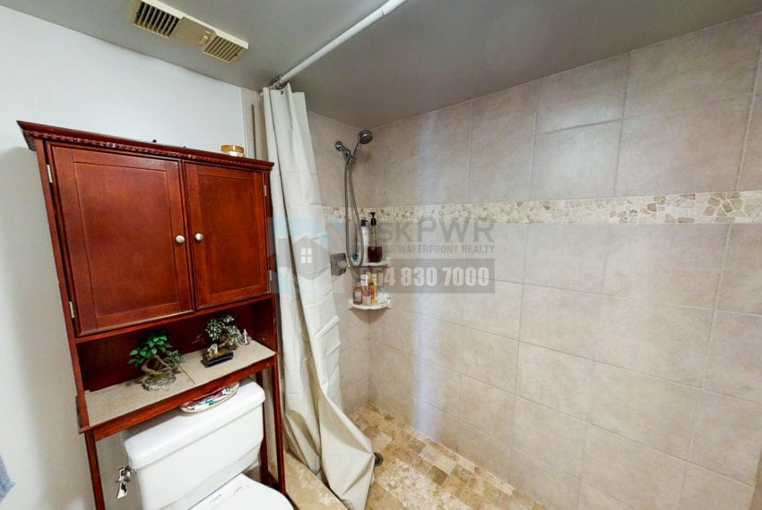Oakland_Park_Real_Estate-Lake_Emerald_114_406-Condo_for_Sale-F10218930-114_Lake_Emerald_Dr_406_Oakland_Park_FL_33309-Prestige_Waterfront_Realty_AskPWR--3
