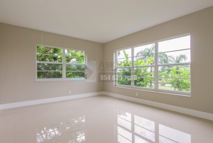 Palm_Aire_Country_Club-Condo_for_Sale-F10176630-Pompano_Beach_Real_Estate_Listing-3050_N_Palm_Aire_Dr_310_Pompano_Beach_FL_33069-Prestige_Waterfront_Realty_AskPWR- -18