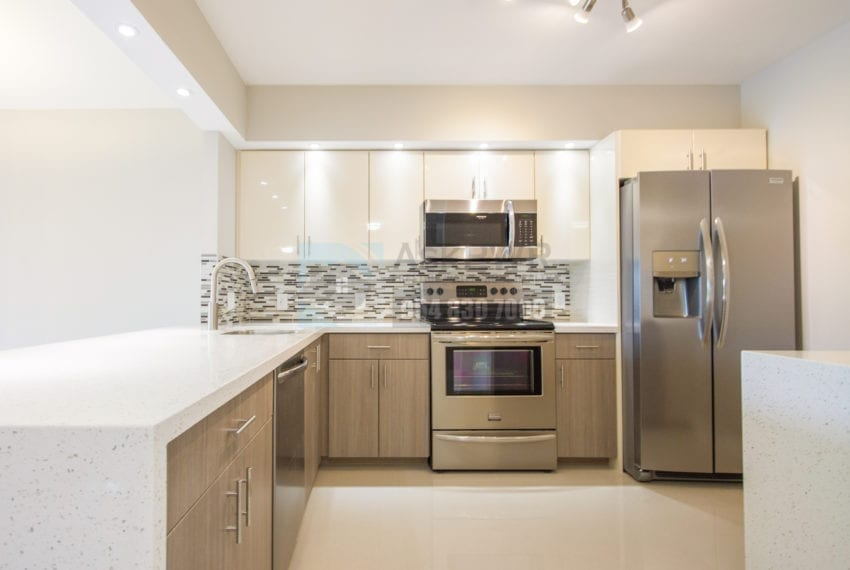 Palm_Aire_Country_Club-Condo_for_Sale-F10176630-Pompano_Beach_Real_Estate_Listing-3050_N_Palm_Aire_Dr_310_Pompano_Beach_FL_33069-Prestige_Waterfront_Realty_AskPWR- -2