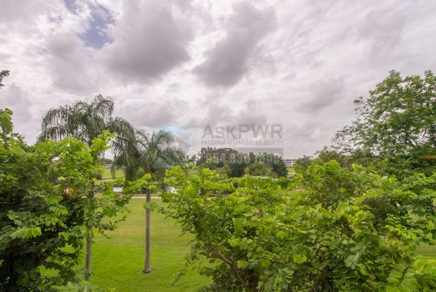 Palm_Aire_Country_Club-Condo_for_Sale-F10176630-Pompano_Beach_Real_Estate_Listing-3050_N_Palm_Aire_Dr_310_Pompano_Beach_FL_33069-Prestige_Waterfront_Realty_AskPWR- -20