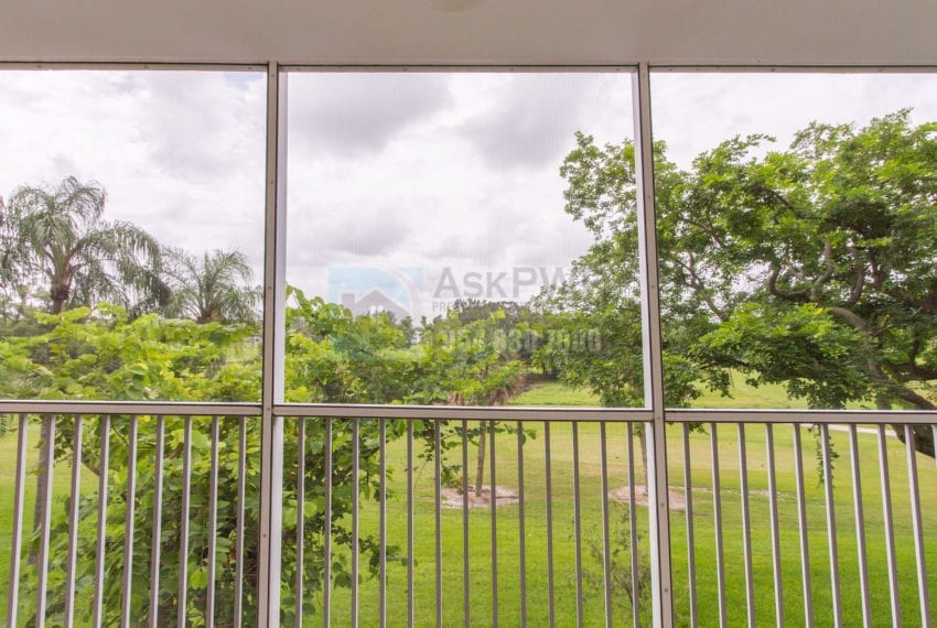 Palm_Aire_Country_Club-Condo_for_Sale-F10176630-Pompano_Beach_Real_Estate_Listing-3050_N_Palm_Aire_Dr_310_Pompano_Beach_FL_33069-Prestige_Waterfront_Realty_AskPWR- -21