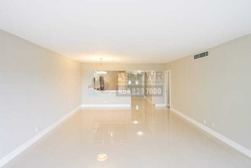 Palm_Aire_Country_Club-Condo_for_Sale-F10176630-Pompano_Beach_Real_Estate_Listing-3050_N_Palm_Aire_Dr_310_Pompano_Beach_FL_33069-Prestige_Waterfront_Realty_AskPWR- -24