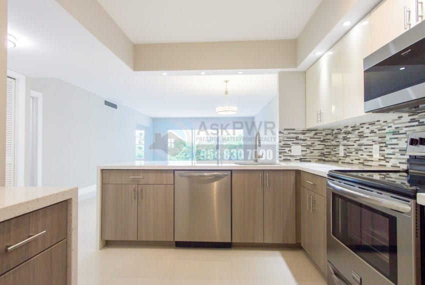 Palm_Aire_Country_Club-Condo_for_Sale-F10176630-Pompano_Beach_Real_Estate_Listing-3050_N_Palm_Aire_Dr_310_Pompano_Beach_FL_33069-Prestige_Waterfront_Realty_AskPWR- -4