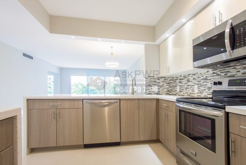 Palm_Aire_Country_Club-Condo_for_Sale-F10176630-Pompano_Beach_Real_Estate_Listing-3050_N_Palm_Aire_Dr_310_Pompano_Beach_FL_33069-Prestige_Waterfront_Realty_AskPWR- -5