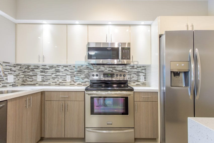 Palm_Aire_Country_Club-Condo_for_Sale-F10176630-Pompano_Beach_Real_Estate_Listing-3050_N_Palm_Aire_Dr_310_Pompano_Beach_FL_33069-Prestige_Waterfront_Realty_AskPWR- -6