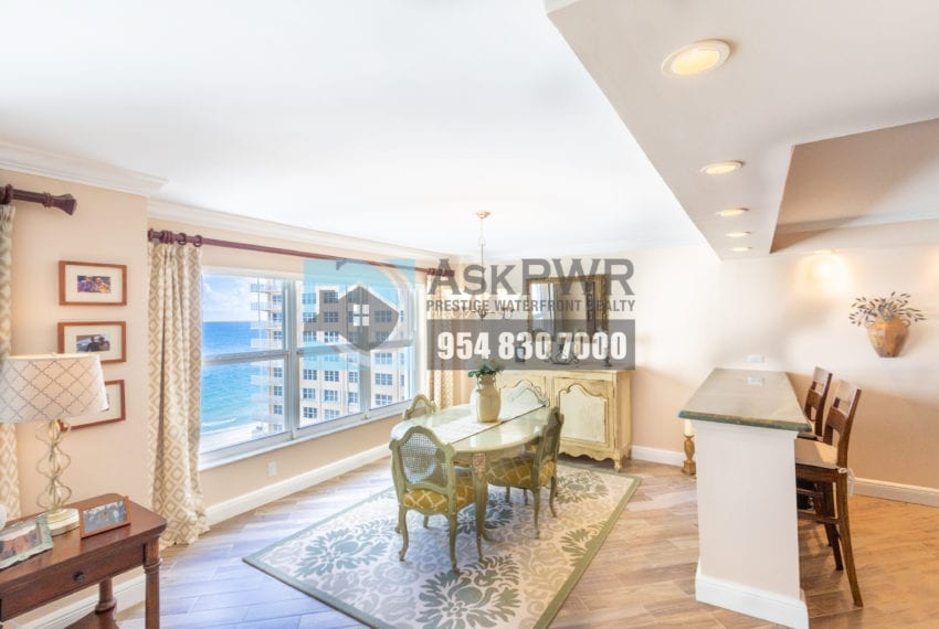 Playa_Del_Mar-Galt Ocean_Mile-Condo_for_Sale-MLS_F10203535-3900_Galt_Ocean_Dr_806-Prestige_Waterfront_Realty_AskPWR-Galt_Ocean_Mile_Condo_for_sale-13