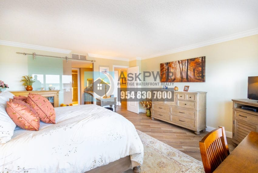 Playa_Del_Mar-Galt Ocean_Mile-Condo_for_Sale-MLS_F10203535-3900_Galt_Ocean_Dr_806-Prestige_Waterfront_Realty_AskPWR-Galt_Ocean_Mile_Condo_for_sale-23