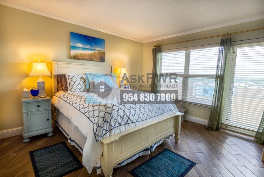 Playa_Del_Mar-Galt_Ocean_Mile-Condo_for_Sale-MLS_F10203535-3900_Galt_Ocean_Dr_806-Prestige_Waterfront_Realty_AskPWR-Galt_Ocean_Mile_Condo_for_sale-31