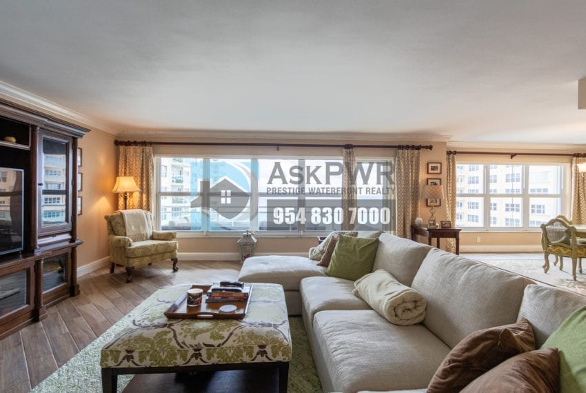 Playa_Del_Mar-Galt_Ocean_Mile-Condo_for_Sale-MLS_F10203535-3900_Galt_Ocean_Dr_806-Prestige_Waterfront_Realty_AskPWR-Galt_Ocean_Mile_Condo_for_sale-34