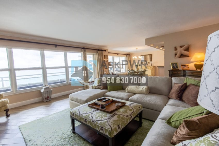Playa_Del_Mar-Galt_Ocean_Mile-Condo_for_Sale-MLS_F10203535-3900_Galt_Ocean_Dr_806-Prestige_Waterfront_Realty_AskPWR-Galt_Ocean_Mile_Condo_for_sale-35