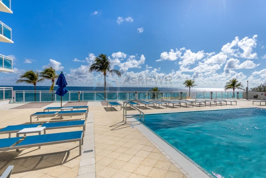 Playa_Del_Sol-3900_Galt_Ocean_Dr_Fort_Lauderdale_FL_33308-Galt_Ocean_Mile_Real_Estate_Listings-Prestige_Waterfront_Realty_AskPWR-CommonArea-10