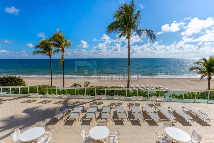 Playa_Del_Sol-3900_Galt_Ocean_Dr_Fort_Lauderdale_FL_33308-Galt_Ocean_Mile_Real_Estate_Listings-Prestige_Waterfront_Realty_AskPWR-CommonArea-12