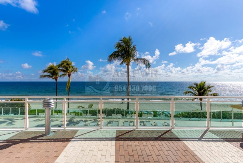 Playa_Del_Sol-3900_Galt_Ocean_Dr_Fort_Lauderdale_FL_33308-Galt_Ocean_Mile_Real_Estate_Listings-Prestige_Waterfront_Realty_AskPWR-CommonArea-13
